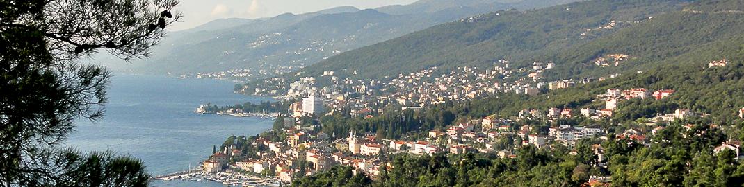 panorama-opatija