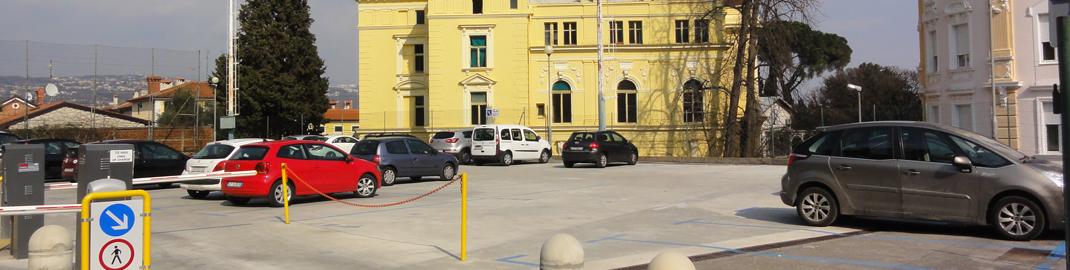 parking-gorovo